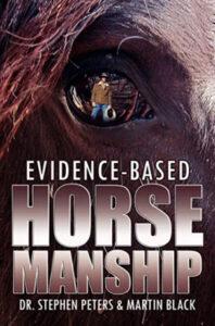 evidence based horsesmanship