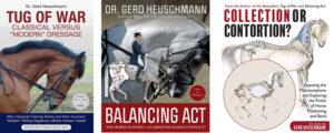 dr. Gerd Heuschman